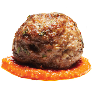 meatball 2