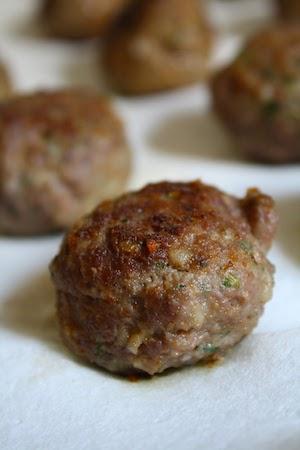 meatball 4