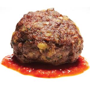 meatball 5