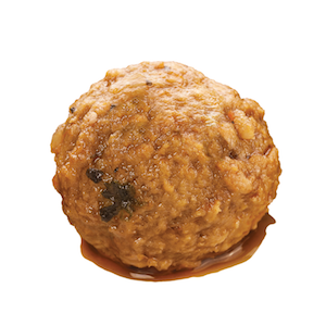 meatball 6
