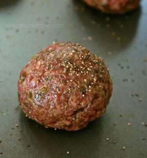 meatball 7