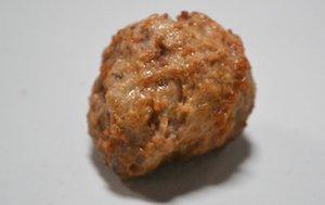 meatball 8